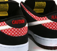 nike-sb-dunk-low-premium-firecracker-02