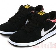 nike-sb-dunk-low-premium-firecracker-04