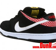 nike-sb-dunk-low-premium-firecracker-07
