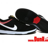 nike-sb-dunk-low-premium-firecracker-09