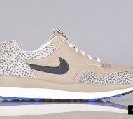 nike-sportswear-air-safari-vintage-525245-040