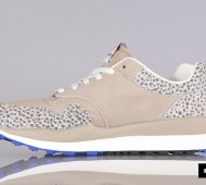 nike-sportswear-air-safari-vintage-525245-040_2