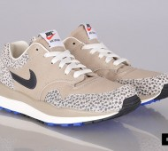 nike-sportswear-air-safari-vintage-525245-040_3