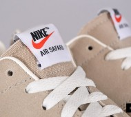nike-sportswear-air-safari-vintage-525245-040_5