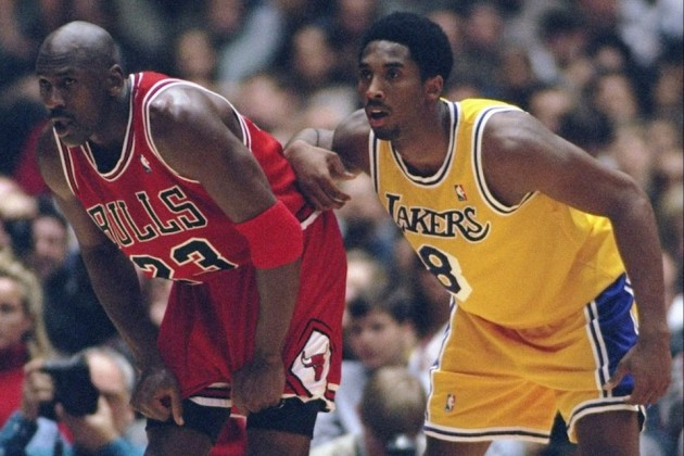 phil-jackson-michael-jordan-kobe-bryant-eleven-rings-the-soul-of-success-01-630x420