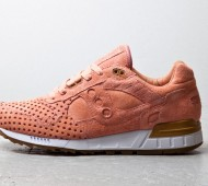 play-cloths-saucony-cotton-candy-2