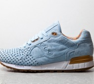 play-cloths-saucony-cotton-candy-4