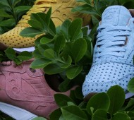 play-cloths-saucony-shadow-5000-cotton-candy-pack-1