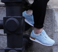 play-cloths-saucony-shadow-5000-cotton-candy-pack-16