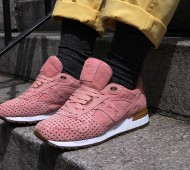 play-cloths-saucony-shadow-5000-cotton-candy-pack-17