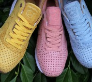 play-cloths-saucony-shadow-5000-cotton-candy-pack-6