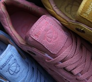 play-cloths-x-saucony-shadow-5000-cotton-candy-pack-02