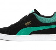 puma-2013-fall-animal-pack-3