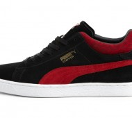 puma-2013-fall-animal-pack-4