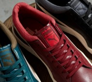 puma-stepper-fall-2013-rugged-pack
