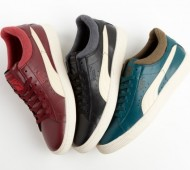 puma-stepper-rugged-pack-3-570x380
