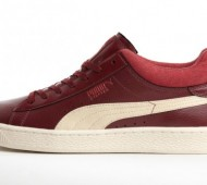 puma-stepper-rugged-pack-4-570x335