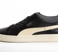 puma-stepper-rugged-pack-5-570x335
