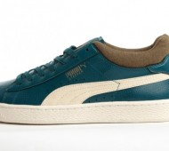 puma-stepper-rugged-pack-6-570x335