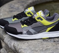 puma-trinomic-xt1-plus-2013-preview-01