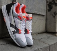 puma-trinomic-xt1-plus-2013-preview-04