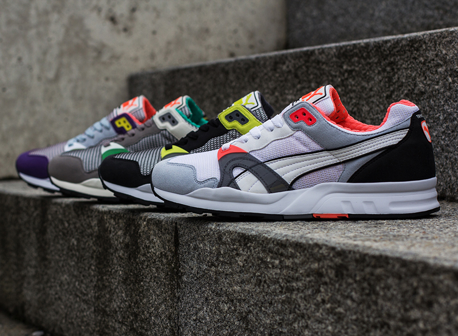 puma-trinomic-xt1-plus-2013-preview