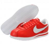 red:cortez