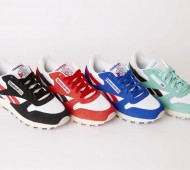 reebok-classic-leather-korea-pack-10