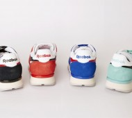 reebok-classic-leather-korea-pack-7