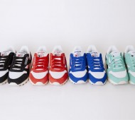 reebok-classic-leather-korea-pack-9
