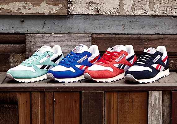 reebok-classic-leather-korea-pack
