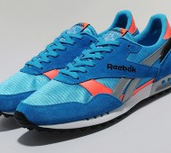 reebok-ers-1500-may-2013-12