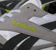 reebok-ers-1500-may-2013-15