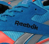 reebok-ers-1500-may-2013-19