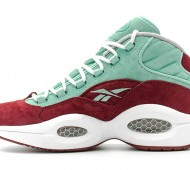 reebok-sns-question-nothing-1