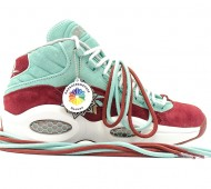 reebok-sns-question-nothing-3