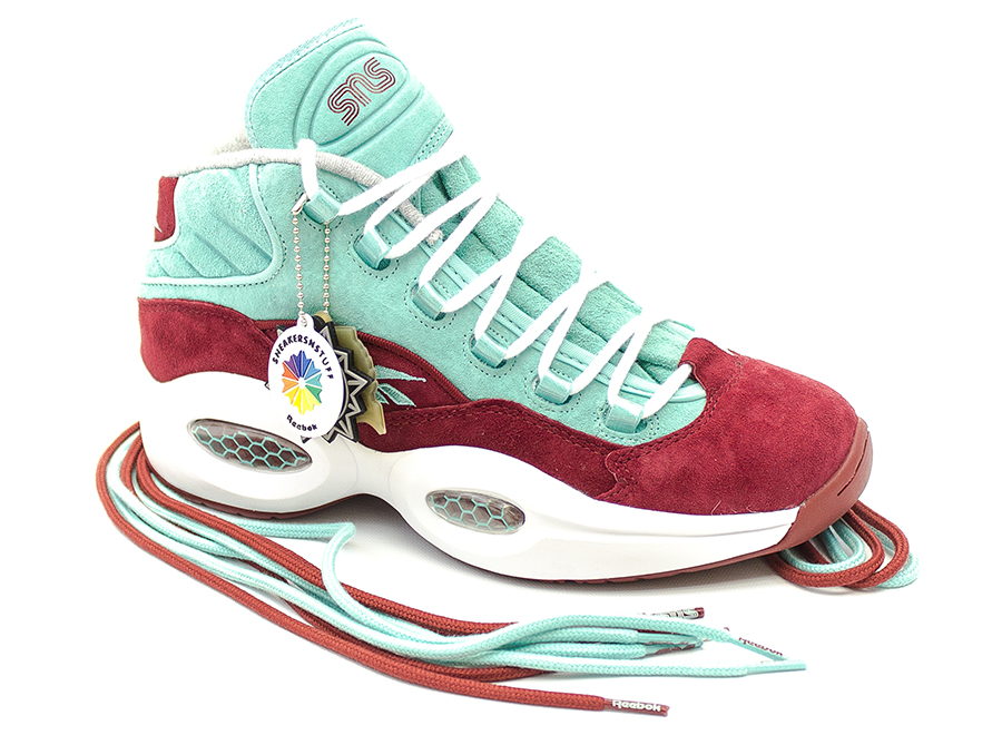 reebok-sns-question-nothing-4