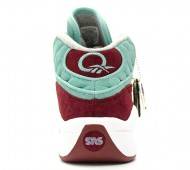 reebok-sns-question-nothing-7
