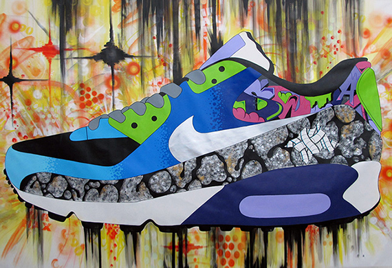 sekure-d-sneaker-mural-close-up-1