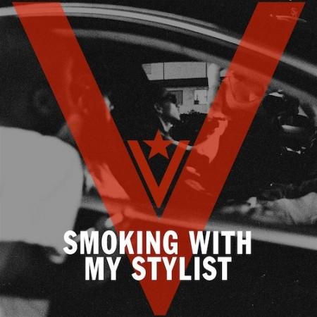 smokingstylist-450x450