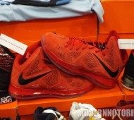 sneaker-con-chicago-2013_147