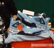 sneaker-con-chicago-2013_148