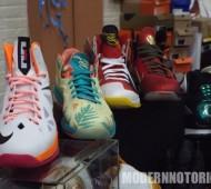 sneaker-con-chicago-2013_163