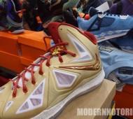 sneaker-con-chicago-2013_30