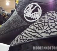 sneaker-con-chicago-2013_42