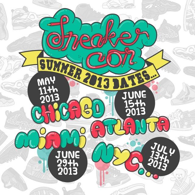 sneaker-con-summer-tour-00