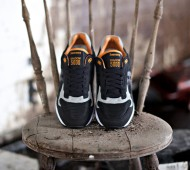 solebox-saucony-lucanid-1