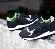 solebox-saucony-lucanid-2