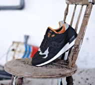 solebox-saucony-lucanid-3