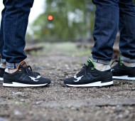 solebox-saucony-lucanid-4